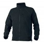 Bluza Helikon Alpha Tactical Grid Fleece Navy Blue