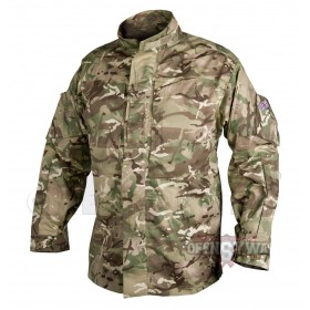 Bluza PCS MP Camo