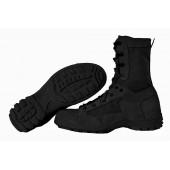 Buty taktyczne Garsing AIR - czarne