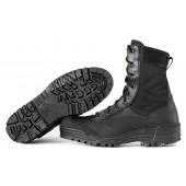 Buty taktyczne Garsing G.R.O.M. czarne