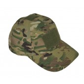 Czapka Baseball MC Camo