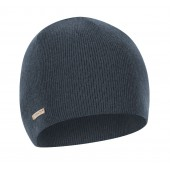 Czapka Helikon Urban Beanie merino wool- Shadow Grey
