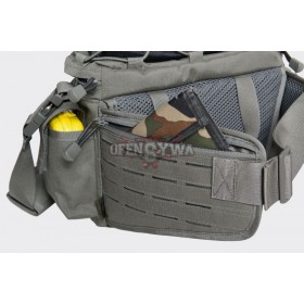 Torba Biodrowa Direct Action Foxtrot - Olive Green