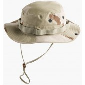 Kapelusz Helikon-Tex Boonie Hat 3-colors desert US