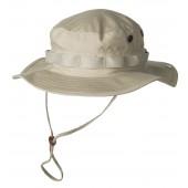 Kapelusz Helikon-Tex Boonie Hat - Beż/Khaki