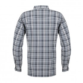 Koszula Helikon Defender Mk2 City -Cider Plaid