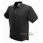 Koszulka Polo JHK Czarny