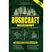 Bushcraft weekendowy (książka)