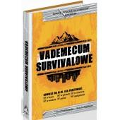 Vademecum survivalowe (książka)