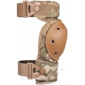 Ochraniacze kolan AltaCONTOUR - MultiCam