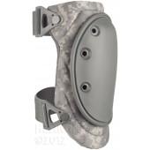 Ochraniacze kolan AltaFLEX UCP,ACU