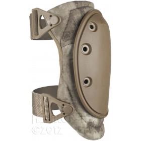 Ochraniacze kolan AltaFLEX A-TACS® AU