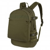 Plecak Helikon Guardian Assault - Olive Green 35L