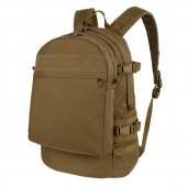 Plecak Helikon Guardian Assault - Coyote 35L