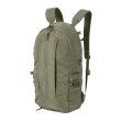Plecak Helikon-Tex Groundhog - Adaptive Green10L