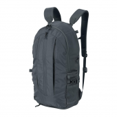 Plecak Helikon-Tex Groundhog - Shadow Grey 10L