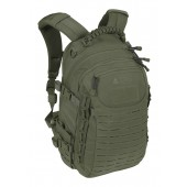 Plecak Patrolowy Direct Action Dragon EGG-MK2 -Olive Green
