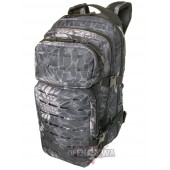 Plecak Assault Pack 20l Laser Cut Kryptek TYP