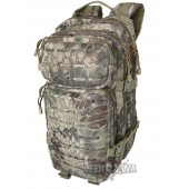 Plecak Assault Pack 20l Laser Cut Kryptek HLD