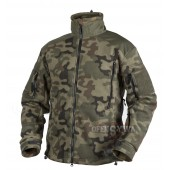 POLAR Liberty FLEECE JACKET Pantera PL wz/93 390 g