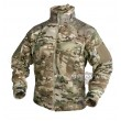 Polar Liberty Helikon Fleece Jacket- CamoGrom 390 g + komin