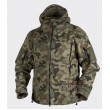 POLAR PATRIOT FLEECE JACKET -Pantera PL wz/93 390 g