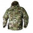 Polar Patriot Helikon Fleece Jacket- CamoGrom 390 g + komin