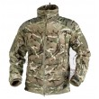 Polar Liberty Helikon Fleece Jacket- MP-Camo 390 g