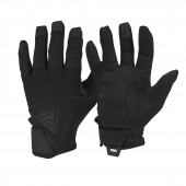 Rękawice Direct Action Hard Gloves - Czarne
