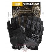 Rękawice taktyczne IHD