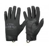 Rękawice Taktyczne Helikon Rangeman - Czarne