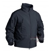 Kurtka Helikon Windblocker Gunfighter Navy Blue