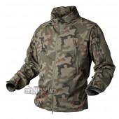 Kurtka SoftShell Jacket Trooper Pantera PL wz/93
