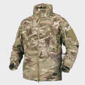 Kurtka SoftShell Jacket Trooper MP Camo