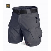 Spodnie krótkie UTS Urban Tactical Shorts RipStop Shadow Grey 8,5""