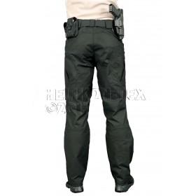 Spodnie Helikon UTP, UTL, PolyCotton,Czarny,grubsze +pas