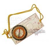 Kompas Scout