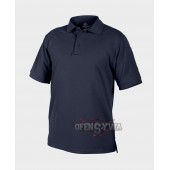 Polo UTL - TopCool - Navy Blue