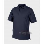 Polo UTL - TopCool - Navy Blue
