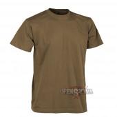 T-shirt  US coyote