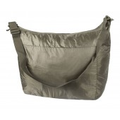 Torba Carryall Backup - Helikon - Adaptive Green