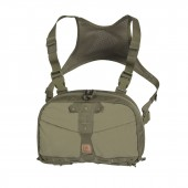 Panel piersiowy,torba Numbat Helikon Chest Pack -Adaptive Green