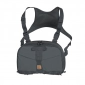 Panel piersiowy,torba Numbat Helikon Chest Pack - Shadow Grey
