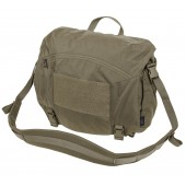 Torba Helikon-Tex URBAN COURIER BAG Large - Coyote