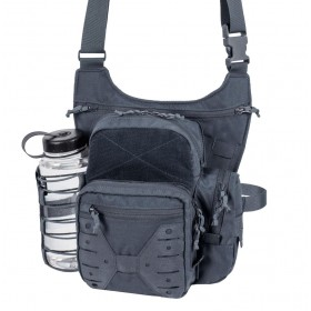 Torba EDC Helikon-Tex SIDE BAG - Shadow Grey