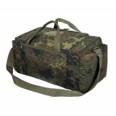 Torba Helikon URBAN TRAINING BAG- Flecktarn