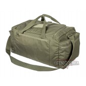 Torba Helikon URBAN TRAINING BAG- Adaptive Green