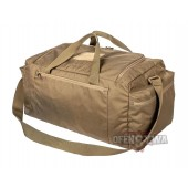 Torba Helikon URBAN TRAINING BAG- Coyote