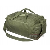 Torba Helikon URBAN TRAINING BAG- Olive Green