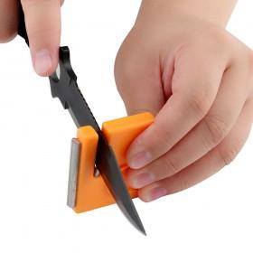 TAIDEA ostrzałka diamentowa mini do noży